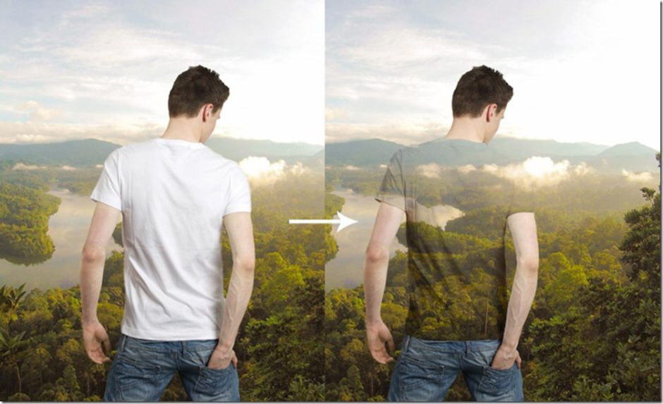adobe photoshop tutorials for beginners here s how you master the