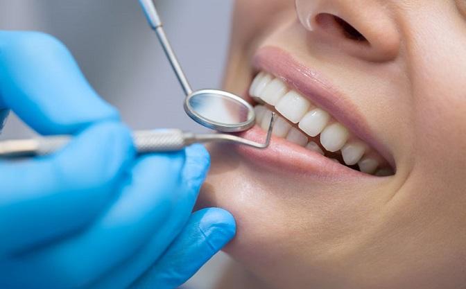 Emergency Dental Services Corona
