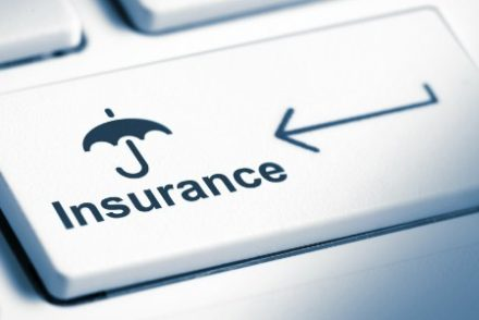 ft myers fl insurance rates