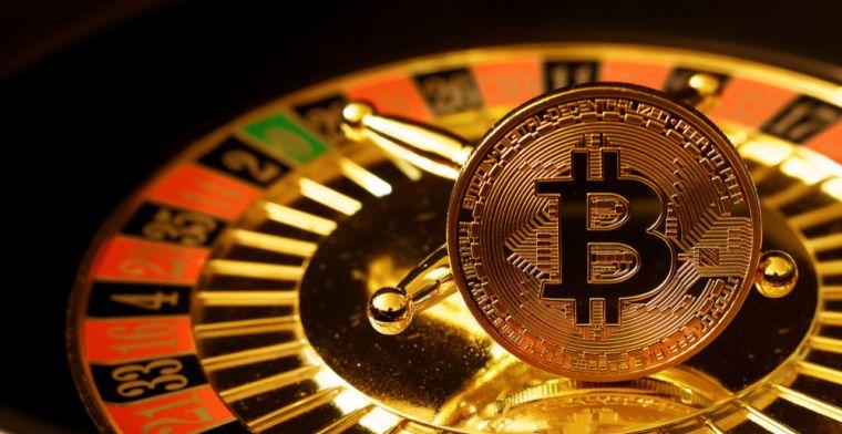 bitcoin business community