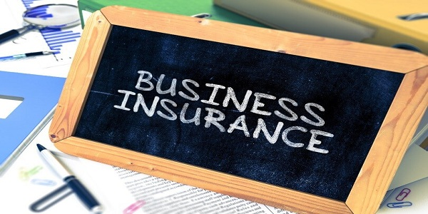business insurance chester