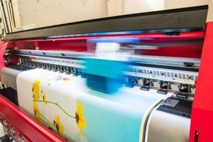 cheap banner printing singapore