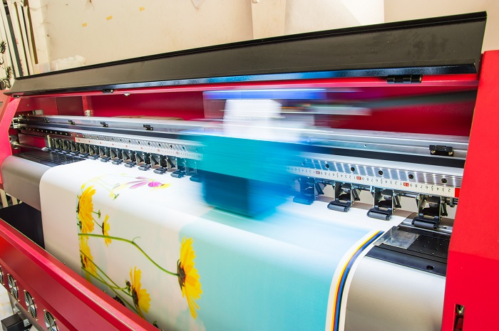 cheap banner printing singapore