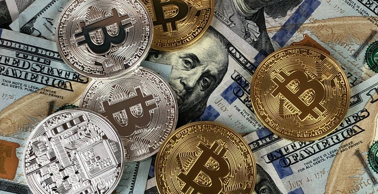 Bitcoin of money