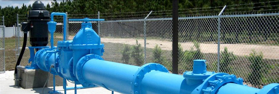 well pump repair Tampa fl
