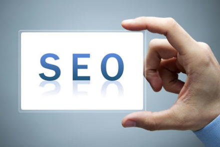 choosing an SEO firm