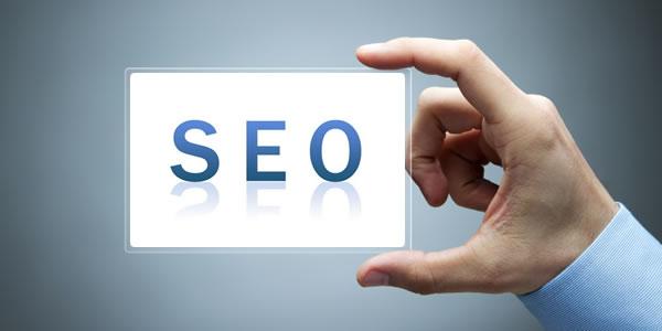 choosing an SEO firm