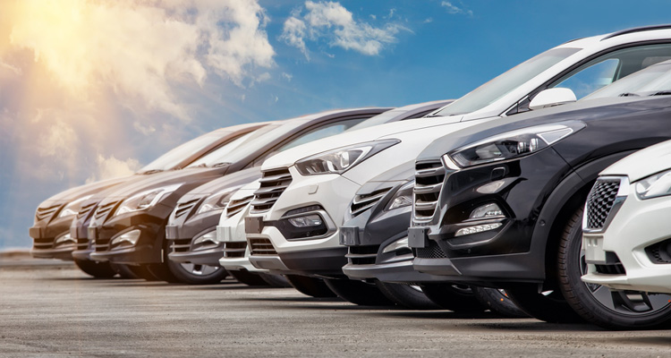 Tips to protect your used car